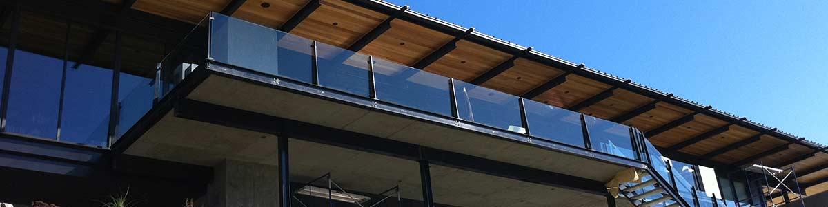 Phoenix Property Solutions Custom Glass Company